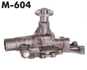 TOYOTA LCV Water Pump