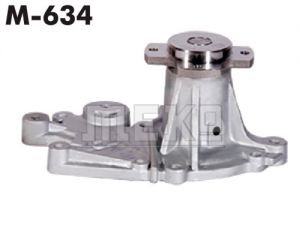 MARUTI CAR Water Pump