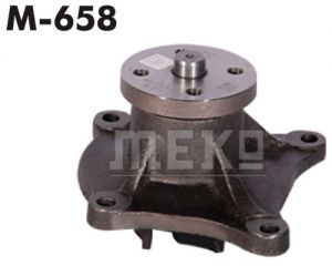 EICHER LCV Water Pump