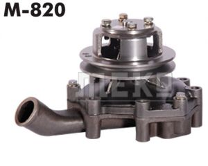 FORD TRACTOR Water Pump